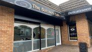 Butchers Cafe