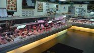 Stirling shop 2